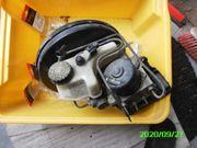Bremskraftverstärker 1H1 614 101 F
