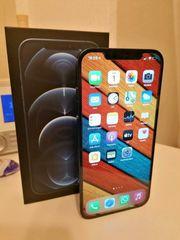 IPhone 12 Pro Max mit