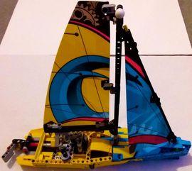 KAUM BENUTZTE HOCHWERTIGE LEGO TECHNIC: Kleinanzeigen aus Malsch - Rubrik Spielzeug: Lego, Playmobil