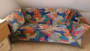 Sofa 322 von Rolf Benz