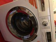 Waschmaschine Siemens varioPerfect S1679 Schleudern