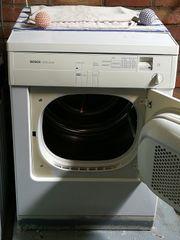 BAUKNECHT Waschmaschine WAK 64 2