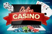 Online-Gaming deine Chance