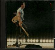 3 CD Set Bruce Springsteen
