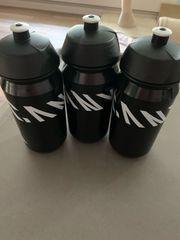 Canyon Trinkflasche0 5 Liter
