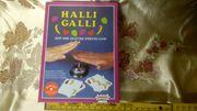 Halli Galli Spiel Amigo GmbH