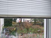 Rollo statt Vorhang - stilvolle Fensterdeko -