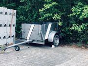 Auwärter GL 60 600kg