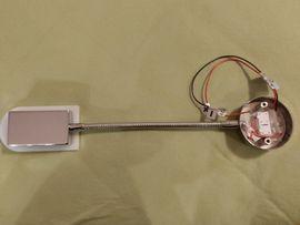 Wohnwagenlampe: Kleinanzeigen aus Fürth Espan - Rubrik Zubehör und Teile