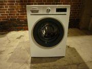 Waschmaschine SIEMENS A 8KG