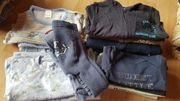 Baby Kleidung Gr 74 80