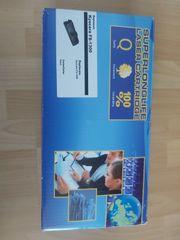 Kompatibel Kyocera FS 1300 Tonerpatrone