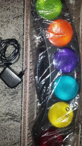 Disco Licht: Kleinanzeigen aus Oberursel - Rubrik PA, Licht, Boxen