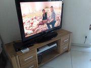 SAMSUNG TV 37 94cm