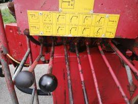 Kran: Kleinanzeigen aus Rankweil - Rubrik Sonstige Nutzfahrzeuge