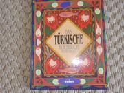 Das türkische Kochbuch