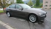 BMW F30 Luxury 2 0