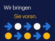 Randstad Rastatt sucht Lagerhelfer m
