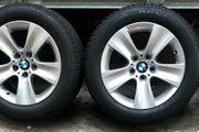 BMW 5er F10 11 F12