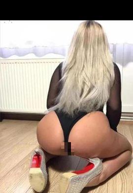 Sie sucht Ihn (Erotik) - New Dortmund
