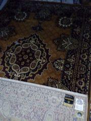 Teppich reine Schur-Wolle