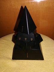 Pyramiden Uhr Preis verhandelbar