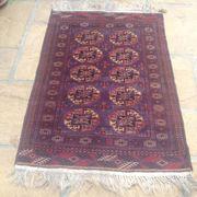Orientalische Nomaden Teppiche zu verkaufen
