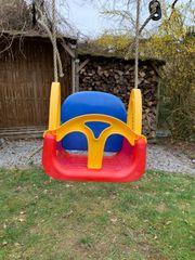 Simba Toys Schaukel 3 in