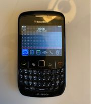 BLACKBERRY CURVE HANDY