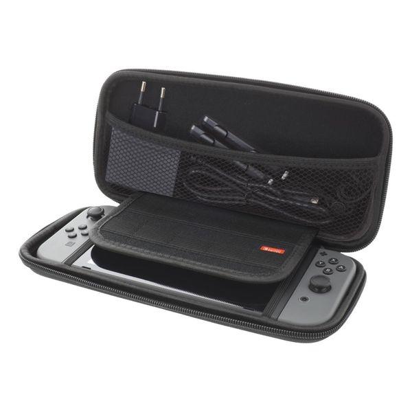 Nintendo Switch Tragetasche