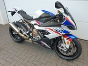 s1000rr k67 neues Modell viele