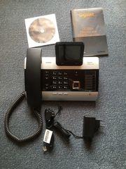 Siemens Gigaset DX600A ISDN- DECT