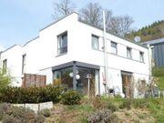 Suche Privatkredit für Immobilien kauf