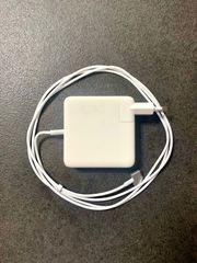 Ladegerät für Apple MacBook MagSafe