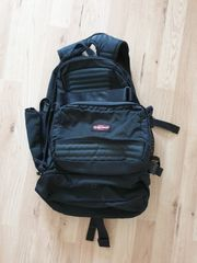 Rucksack Eastpack
