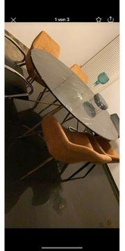 schöne Stühle 4