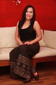 Narin Thaimassage