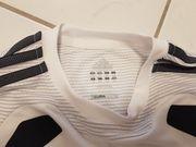 Adidas Sport Shirt clima cool