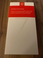 OnePlus 7 Pro schwarz 256GB