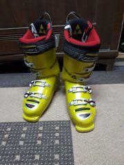 Skischuh Fischer RC4