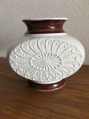 KPM Royal Vase