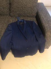 Anzug Sakko Anzugshose für Herren
