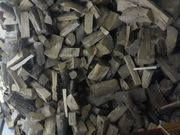 Kaminholz Brennholz Laubmischholz