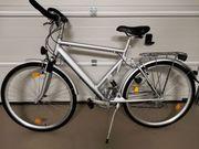 Herrn Fahrrad 28
