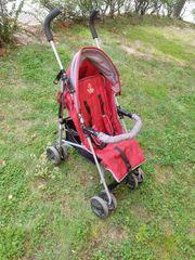 Baby Cab Kinderwagen günstig zu