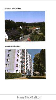 Möblierte Wohnung Nürnberg In 90478 Nürnberg Zu Verkaufen
