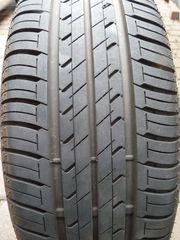 Sommerreifen Bridgestone 19-60 R15 88V