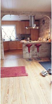 Einbauküche incl Kochinsel von Zeyko