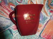 Wasserkrug Chivas Regal