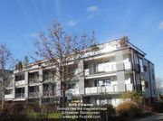 PROVISIONSFREIE 2-Zimmer Neubau-Eigentumswohnung Erstbezug in